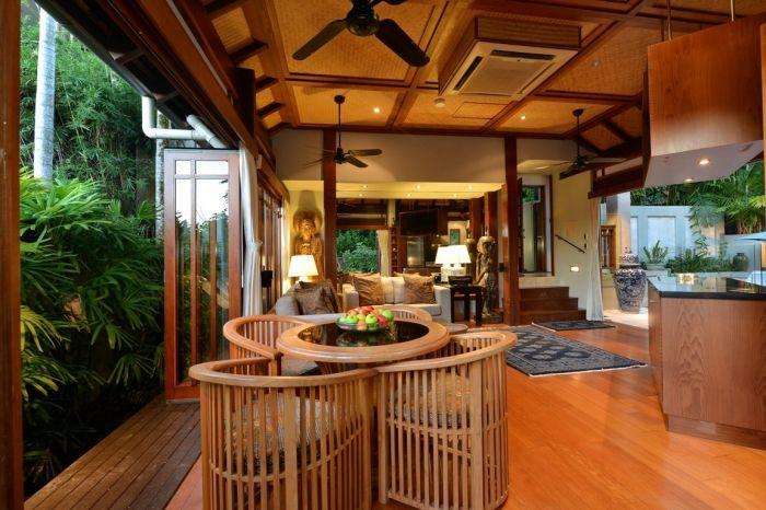 Villa 3 Far Pavilions - Port Douglas from $495 p/n Enquire http://www.fnqapartments.com/specials-port-douglas/ #portdouglasspecials