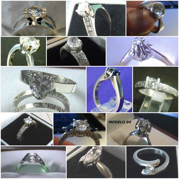 Anillos de compromiso Ecatepec edomex, desde $550 pesos envíos económicos, par de argollas matrimoniales $700 pesos anillos oro amarillo oro blanco y anillos en plata