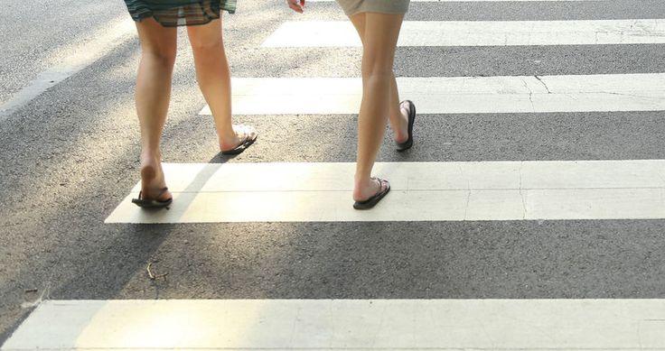 Vrijdag 21°: 5 methoden voor gladde benen die je nog niet kent