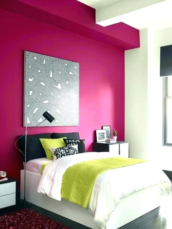 Bedroom Wall Painting Colour Website In 2020 Bedroom Color Combination Best Bedroom Colors Wall Color Combination