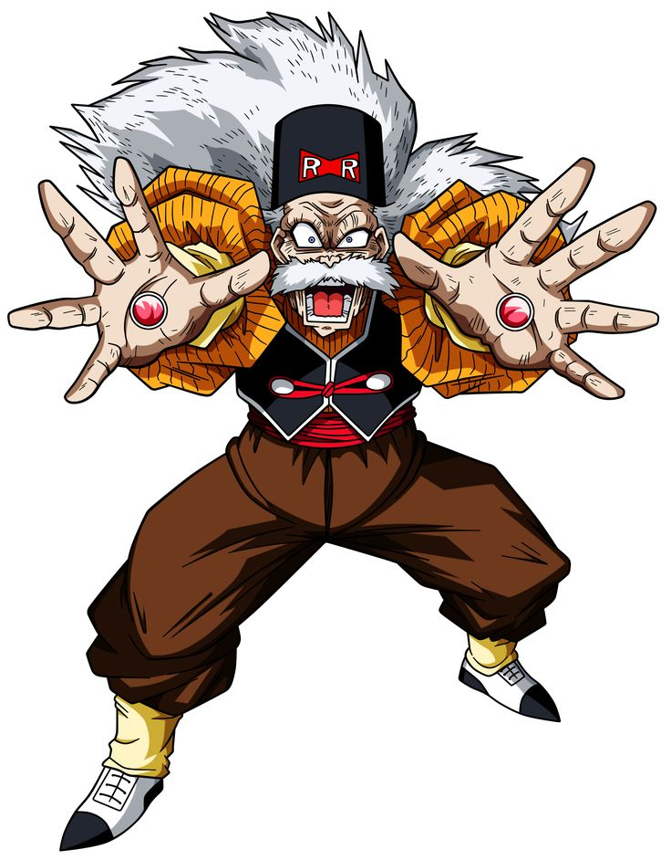 Dragon Ball Z Anime Characters : Best gvs images on pinterest dragons dragon ball z