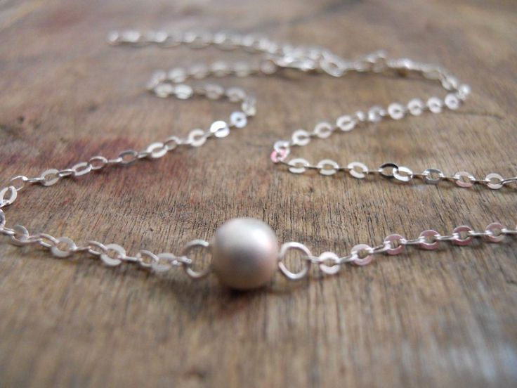 Delicate Silver Ankle Bracelet, Silver Bead Anklet, sterling silver bead Anklet, Dainty Silver Ankle bracelet, Layering Anklet