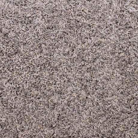 MEDLEY, Stonecrest,, Shag/Frieze PetProtect® Carpet - STAINMASTER®