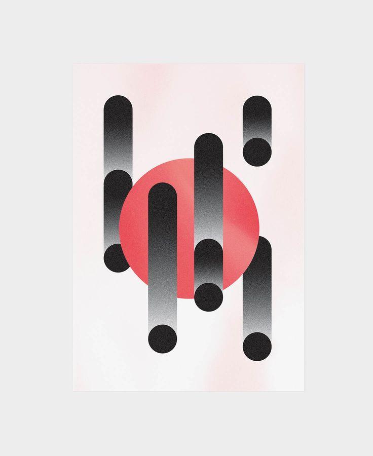 Prints | Sonia Castillo Studio