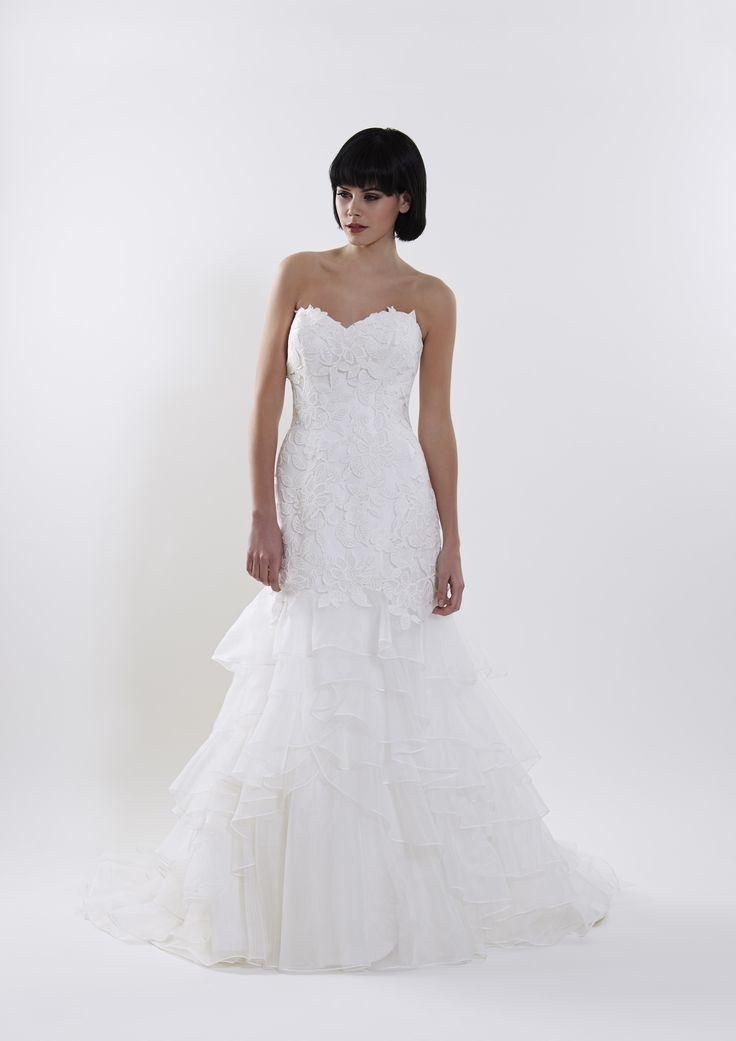 bride dresses orlando