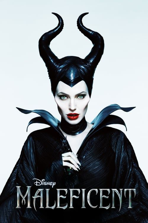 Watch Maleficent 2014 Full Movie Online Free
