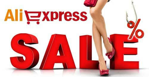 LAliExpress.com Online #Shopping for cheap #Automotive, #Phones, #Accessories, #Computers, #Electronics, #Fashion, #Beauty, #Health, #Home, #Garden, #Toys, #Sports, #Weddings, #Events ... #AliExpressToys, Sports, Weddings, Events ...
