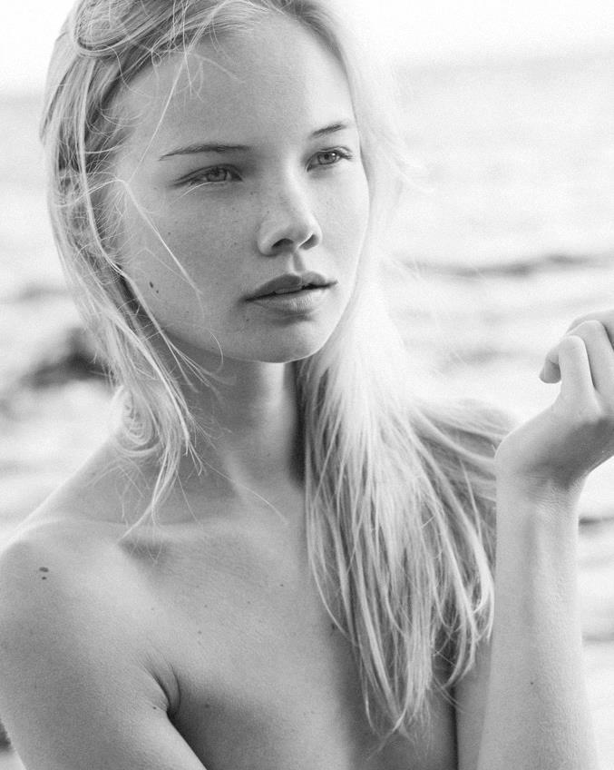 Ada Martini Norwegian Heartbreak Management by Ole Marius Fossen Photography