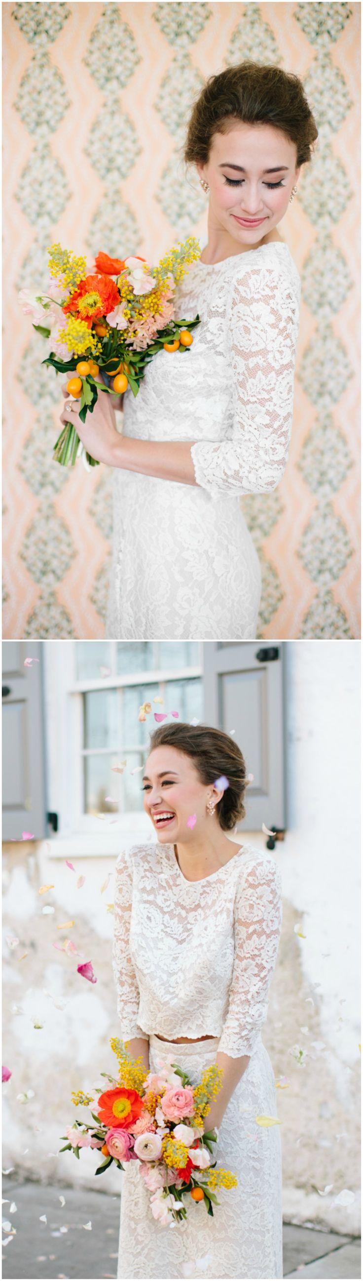 Vintage Wedding Dresses Kcmo : Best images about wedding dresses on