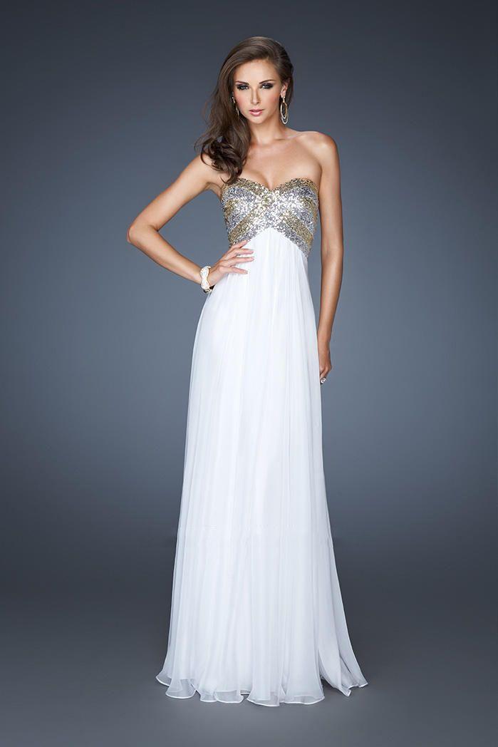 094865d1b02e Buy Beauty top prom dresses online