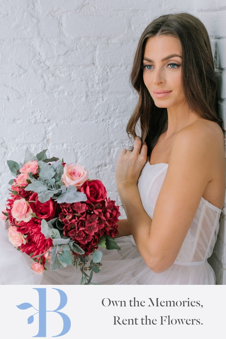 17 Best Bridal Bouquets Images In 2020 Silk Flowers Wedding Gorgeous Wedding Bouquet Bridal Bouquet