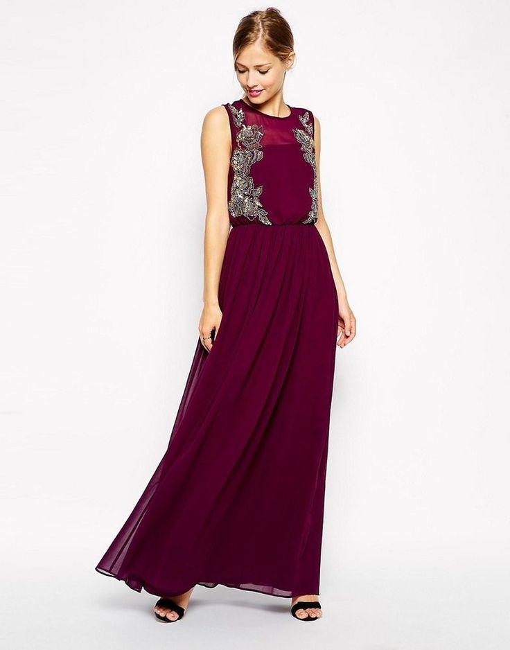 #dress #formaldress #eveningdress #trend #fashion #style #sale #party #ootd #dressup #deals #burgundy #weddingplanning #weddingdress #bridalparty #dreamwedding #shesaidyes #bridetobe #bridesmaid