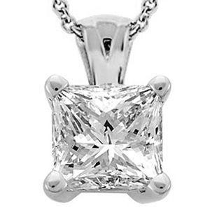 Ein Diamantanhänger von www.juwelierhausabt.de. Diamantanhänger günstig bestellen bei Juwelierhaus Abt in Dortmund. Dieser Diamantanhänger wird inklusive Zertifikat und Schmucketui versandksotenfrei Haus geliefert!