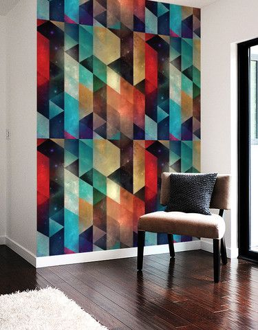 syy pyy syy ~ Pattern Wall Tiles