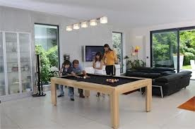 Are you looking to make your living space more fun? Take a look at American pool tables from pooltablesonline.co.uk. You'll be able to find various types of pool tables to suit your need.
