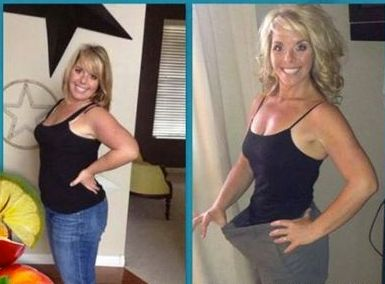 137 best juicingclean eating before after images on pinterest outside of just juicing for weight loss there are many ccuart Image collections