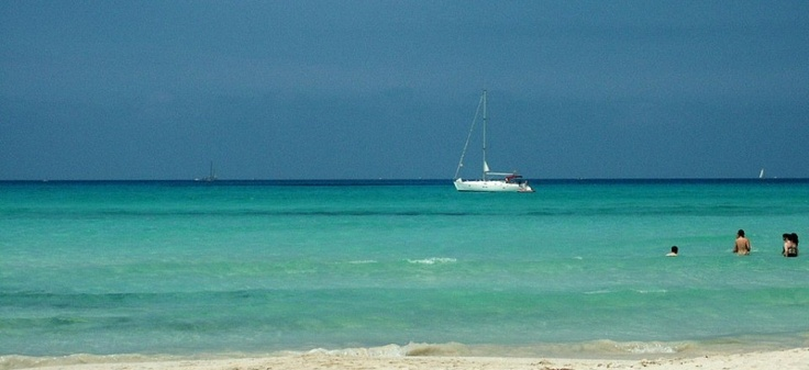 Envolez vous vers le soleil de Majorque a petit prix grâce aux offres promotionnelles de Sunjets.be!