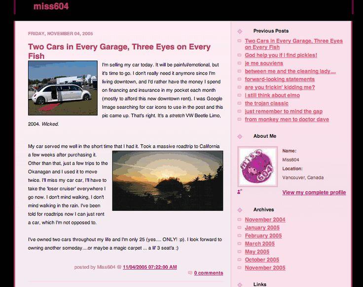 2004 casino internet webstats casino party los angeles