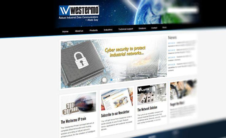 http://www.ipari-ethernet.hu