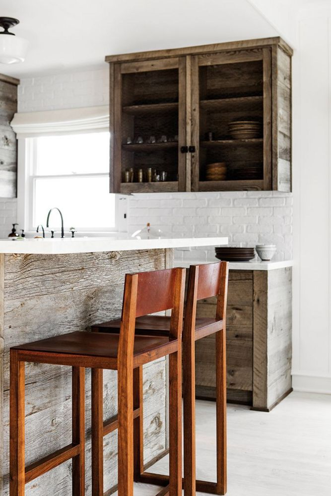 397 best Tahoe Remodel Top Picks - Kitchen Cabinets images on ...
