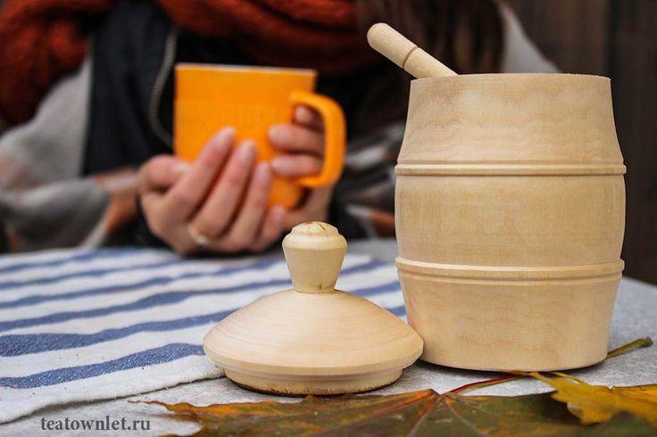 Кипрейный мёд - http://teatownlet.ru/dobavkikchayu/medktea/kipreynyiy-myod.html
