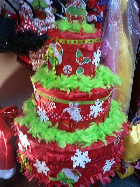 Photo 1 of 8 sweet treats christmas holiday holliday sweet treats