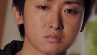 arashi acting tribute - YouTube