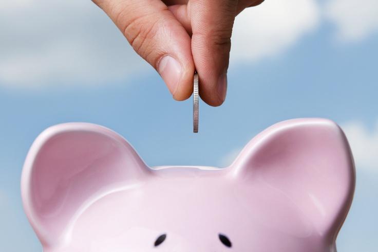 Money Saving Gap Year Tips
