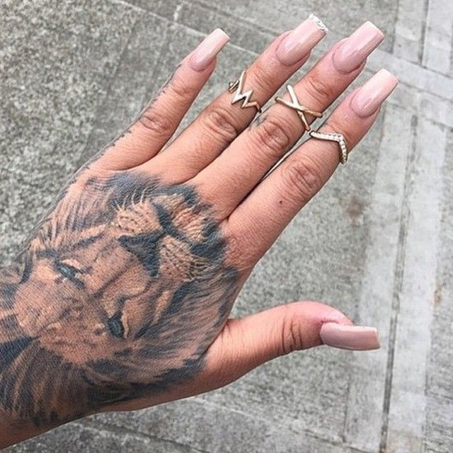 Want a new tattoo? 7,200+ High Quality Tattoo Designs, Stencils, Photos, Tattoo Fillers & Backgrounds and More http://tattoos.fox31today.com