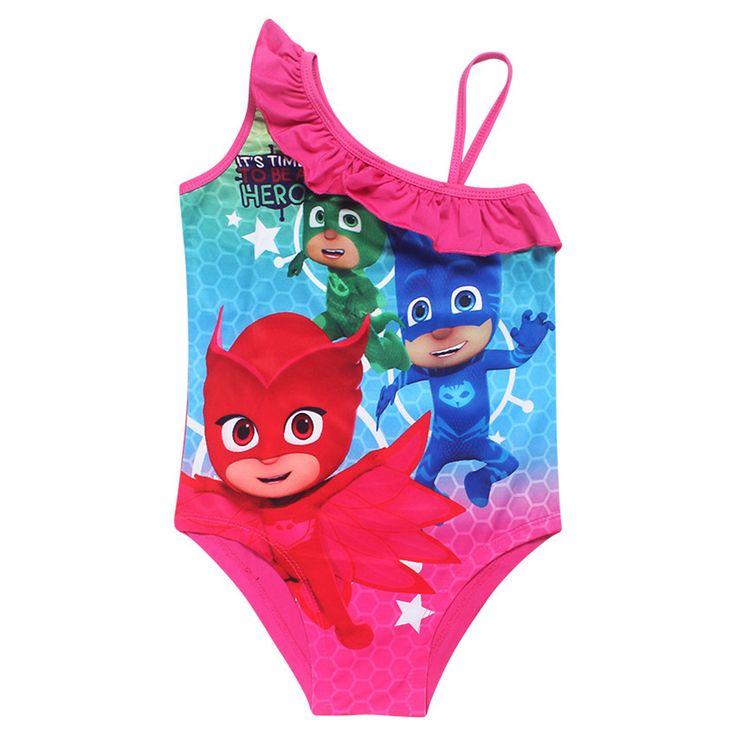 Oltre 20 migliori idee su costumi da bagno bambini su pinterest - Bambini in costume da bagno ...