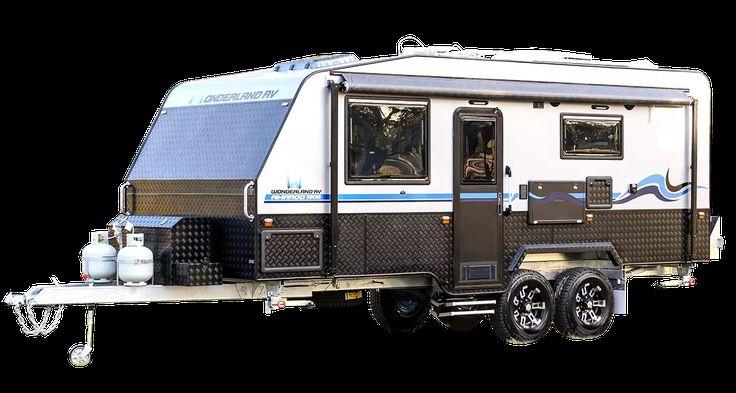 wonderlandrv-amaroo-caravan.
