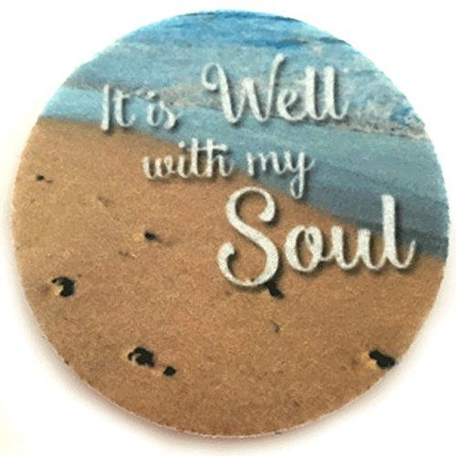34 best absorbent inspirational drink coasters images on pinterest drink coasters survival - Drink coasters absorbent ...