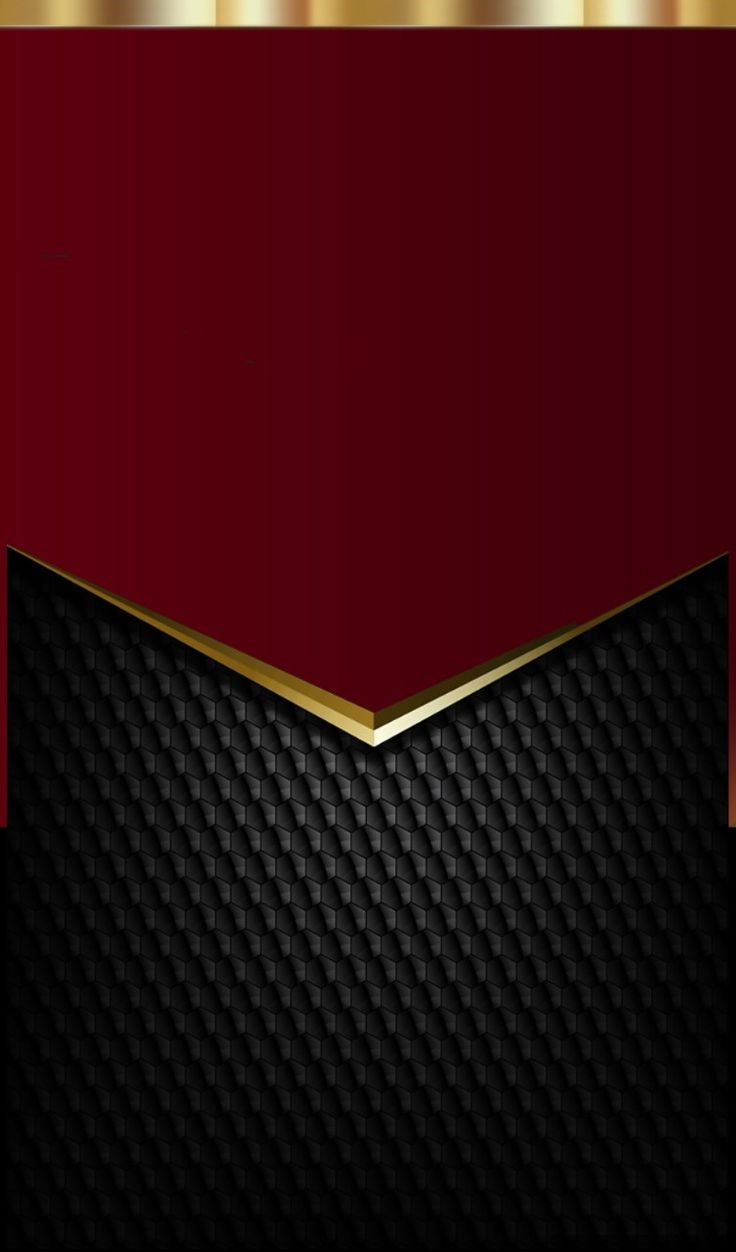 Red And Black Textured Wallpaper Find The Best Black Wallpapers Download All Backgroun Black Phone Wallpaper Red And Gold Wallpaper Black Textured Wallpaper