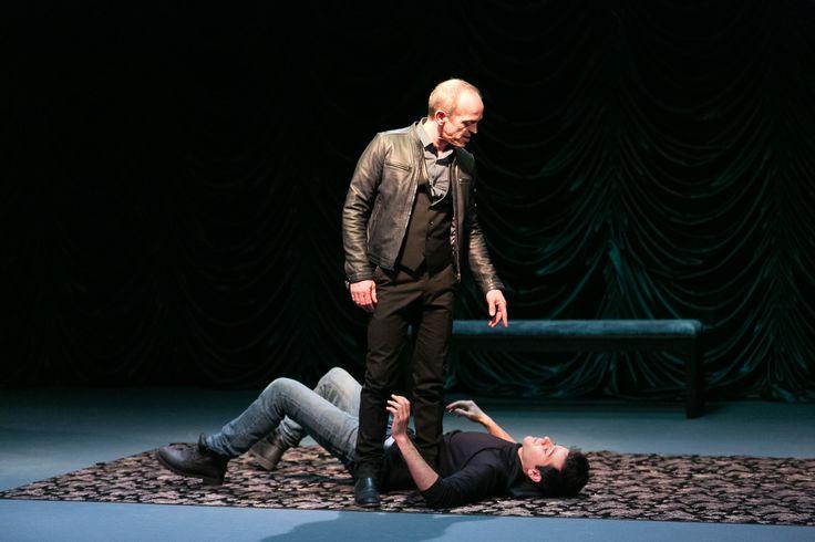 Don Juan - Théâtre de la Tempête