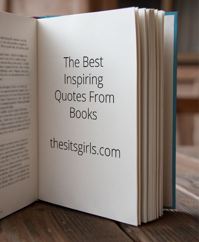 How to Put a Quote Page Numbers in a Essay In            Quote Addicts UBC Library Research Help   University of British Columbia