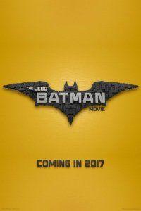Фильм Лего. Фильм: Бэтмен (2017) смотреть онлайн бесплатно мультфильм полностью в hd