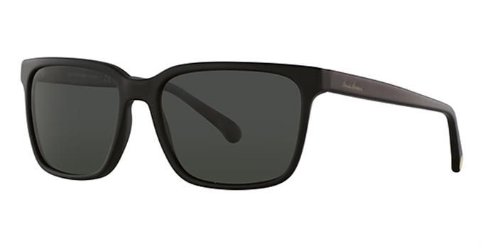 c2cf3f54700 Brooks Brothers- BB5032S. Comes in Colors  GREY WOOD GREY TRANSLUCE and  MATTE
