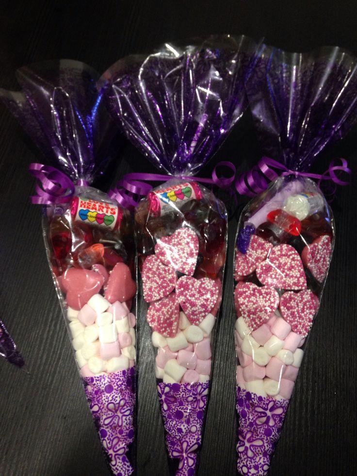 Wedding favours cadburys purple 150 each  Troue in 2019  Purple wedding invitations Wedding