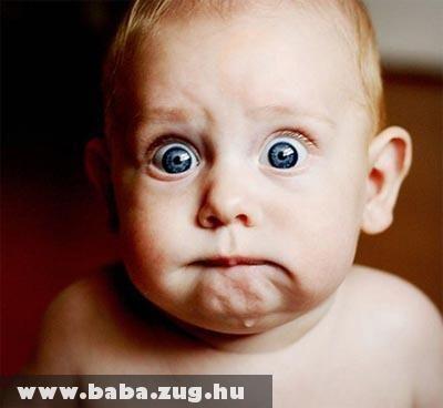 vicces baba képek - Google keresés