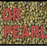 Health benefits of Bajra/ Pearl Millet?