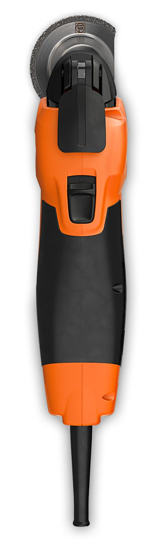 FEIN MultiMaster 350 Q #tool #power #tool #diy #woodwork