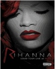 Fnac.es - Loud Tour Live At The O2 : Rihanna