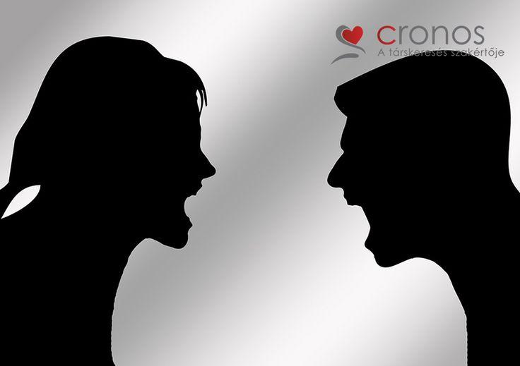 CronosRandi Blog: Miért megy tönkre egy házasság?