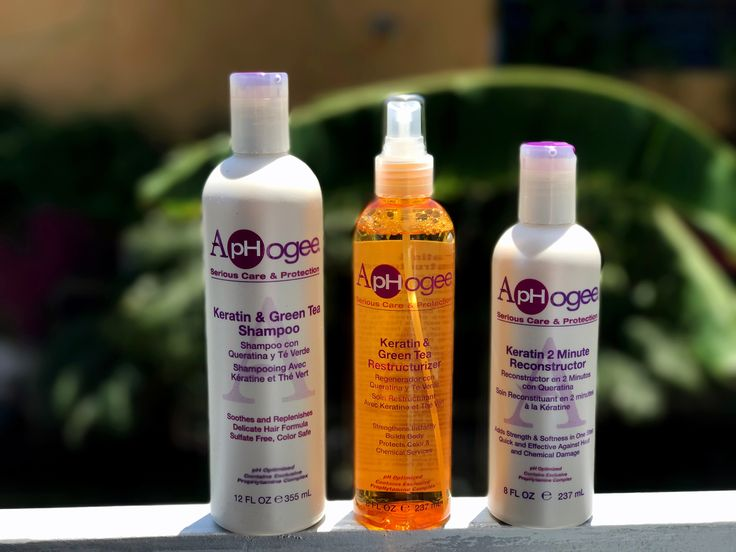 AskApHogee: What is Keratin? Why should I use it in my hair? – Aphogee – Repair For Broken And Damaged Hair : Stop Hair Breakage : Shiny Hair Color : Repairing Hair Follicle Damage : ApHogee.com