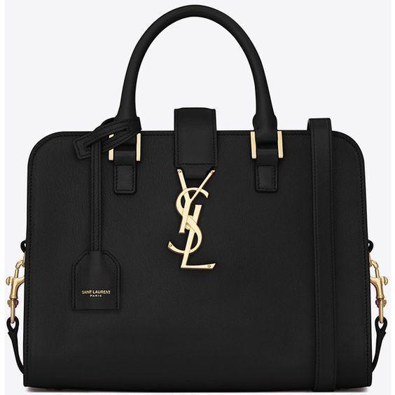 Bolsos y bolsos de mujer: Saint Laurent en Luxury & Vintage Madrid, el mejor en …
