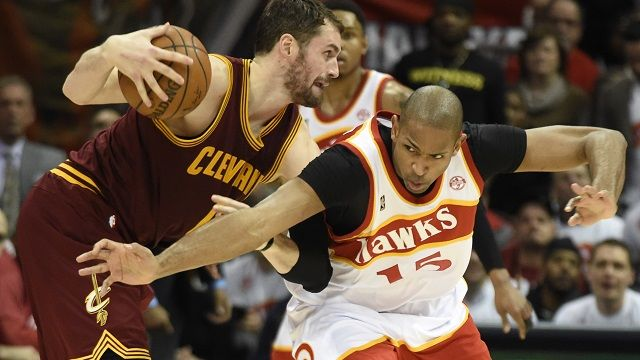 Splitter, Kidd-Gilchrist need surgery…NBA...: Splitter, Kidd-Gilchrist need surgery…NBA trades…Molina has cast removed… #NBATrades