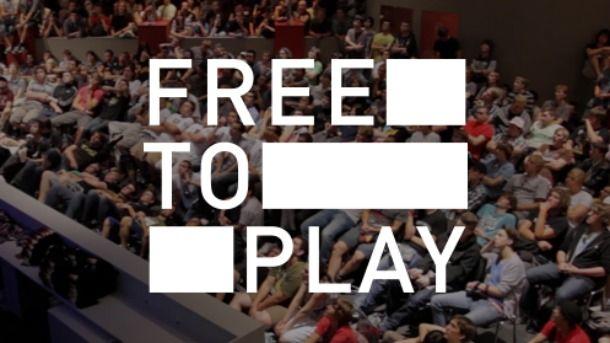 Τα καλύτερα Free To Play Games, 10+1 τίτλοι για να επιλέξετε!