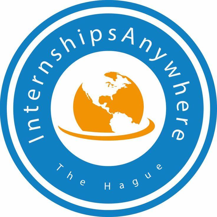 InternshipsAnywhere