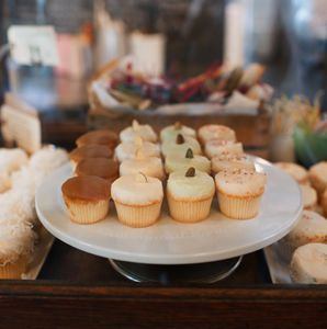 America's Best Bakeries - From Charleston to L.A., these bakeries put a creative, seasonal twist on cupcakes, pies, and cookies.