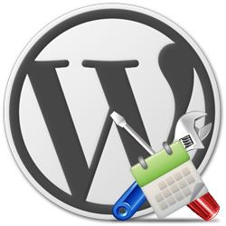 WordPress Danmark